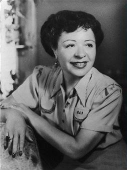 File:Polly Adler 1953.jpg