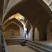 bathhouse, isfahan october 2007 by seier+seier+seier