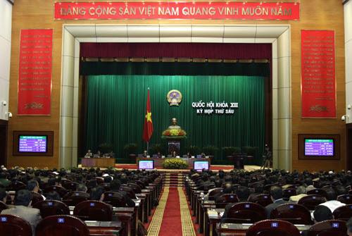 Hiến pháp, quyền con người, nhân quyền, độc lập, quốc khánh