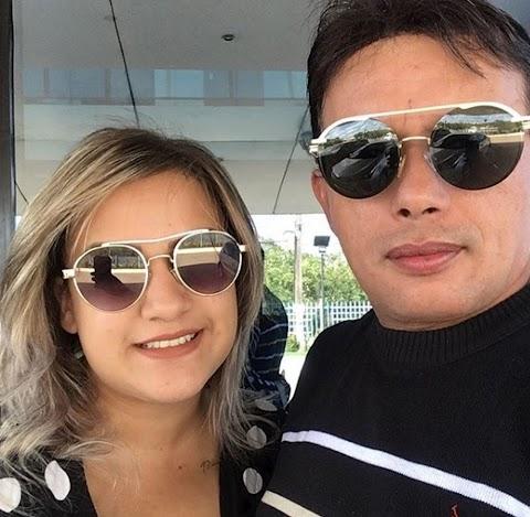 Cantor Paulynho Paixão vira réu por agressão contra a esposa no MA
