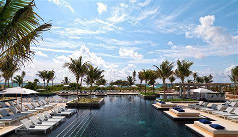 UNICO 20?87? Hotel Riviera Maya   WestJet official site