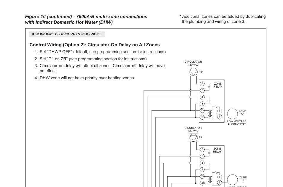 7600a Beckett Wiring Diagram