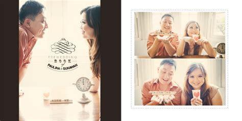 PreWedding Album 2013 by Marina Utami at Coroflot.com