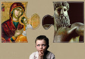 Αλλαγή Θρησκείας για κλάματα
