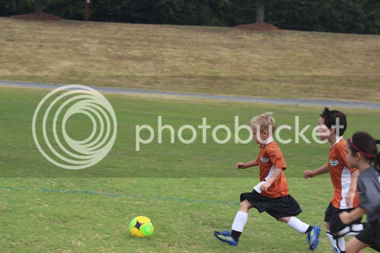 photo soccer9_zpsd226ad11.jpg