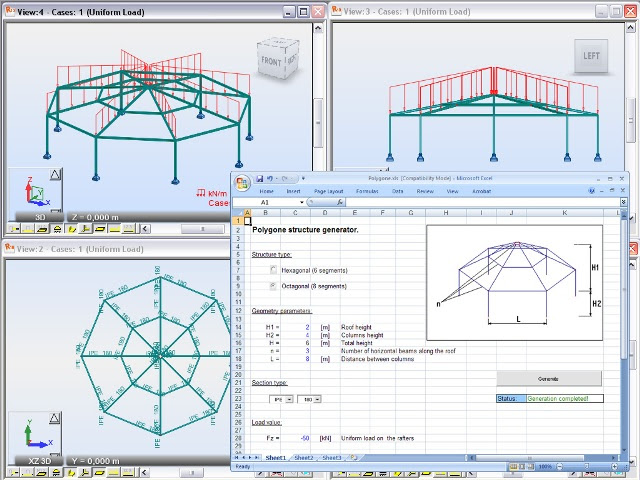 robot structural analysis 2010 تحميل