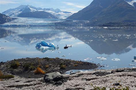 Wedding and Events   Alaska Glacier Tours