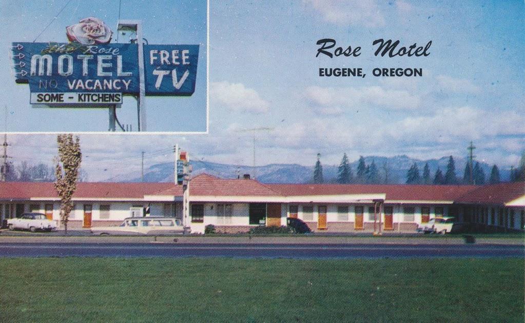 Motel  Cincinnati Ohio