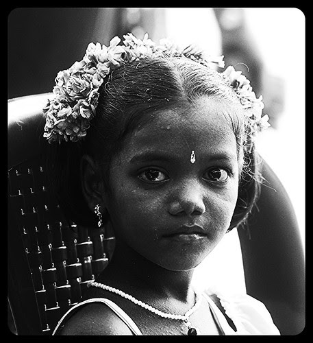 The Tamils Of Mahim Macchimar Colony by firoze shakir photographerno1