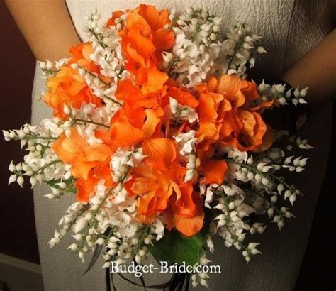 74 best images about Tennessee Vols Wedding on Pinterest
