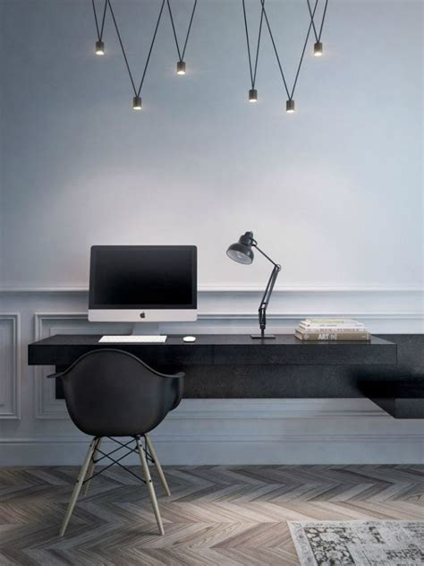 simple home office ideas diy arts  crafts