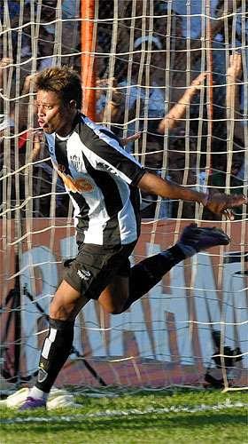 Pedro Vilela / Agencia i7.Brasil