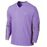 Nike pro club cardigan men - Jacksonville Сlick here pictures and get coupon
