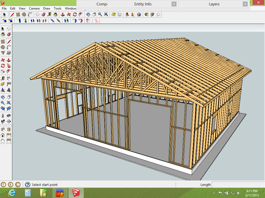 Woodworking Design Software Freeware My Shed Plans Review