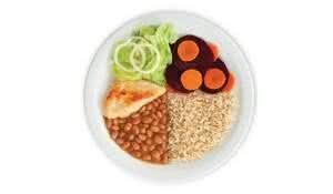 alimentos-liberados-para-pre-diabeticos