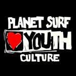 Lowongan Kerja di Planet Surf