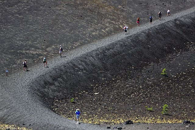 IMG_3753 Cinder Cone Trail