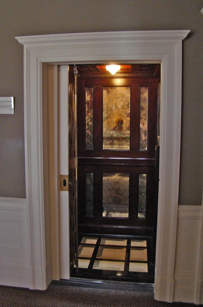 DSC05756 SF Decorator Showcase Elevator