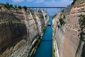 Картинки по запросу Картинки по запросу Остатки древних каналов и гидросооружений по всему миру
