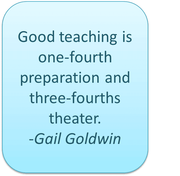 Inspirational Teaching Quotes. QuotesGram