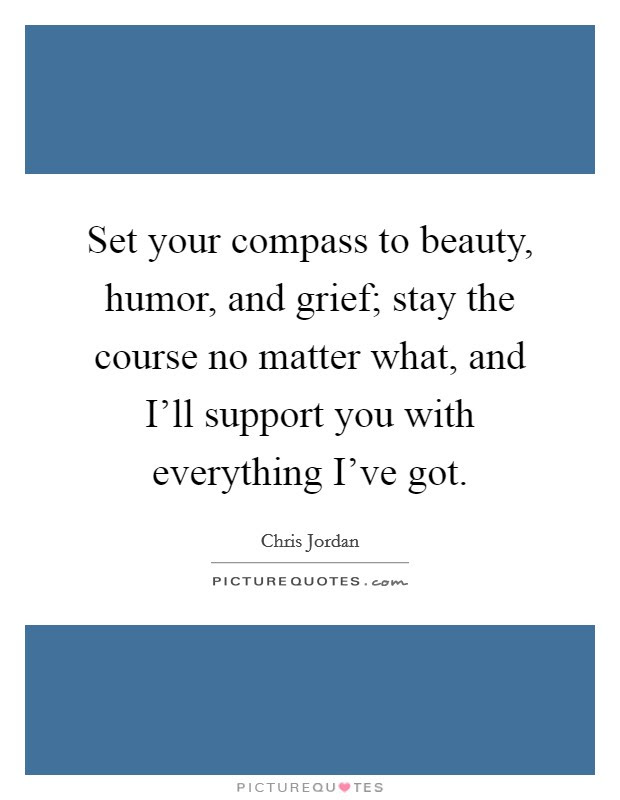Staying Course Quotes Sayings Staying Course Picture Quotes