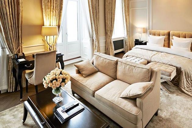 فندق دي آنجليتيري