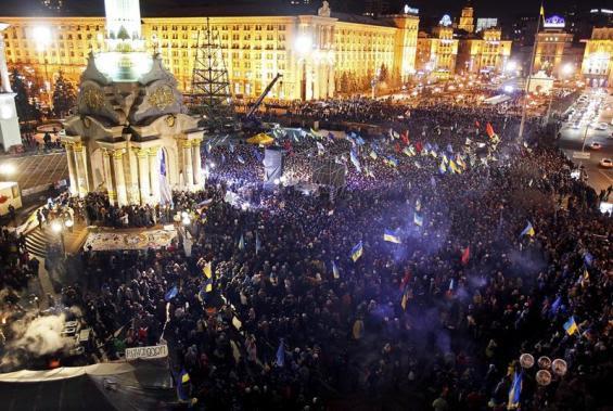 ucrania_protestas02