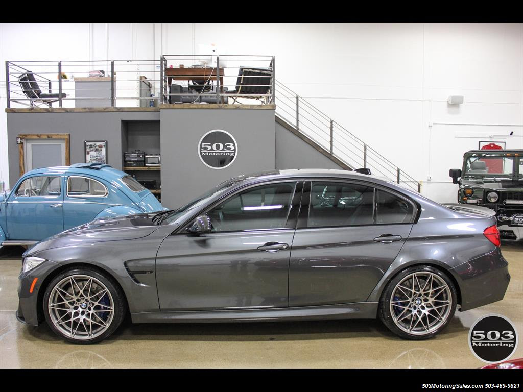 M3 Msrp New Cars Review