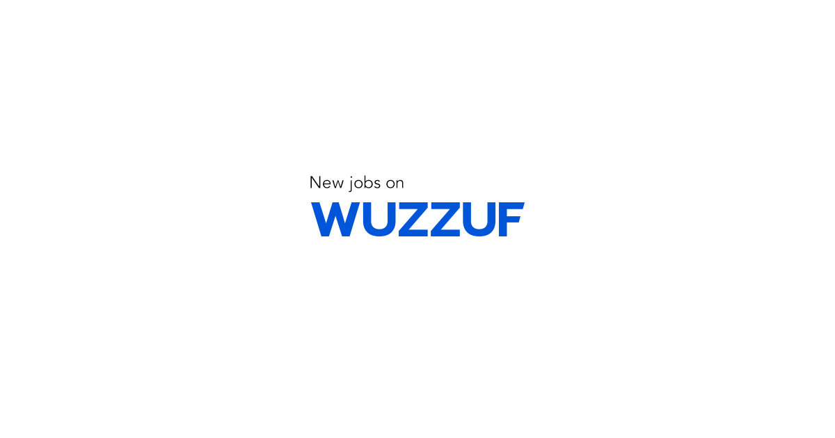 http://wuzzuf.net/images/bj_logo.png