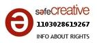 Safe Creative #1103028619267