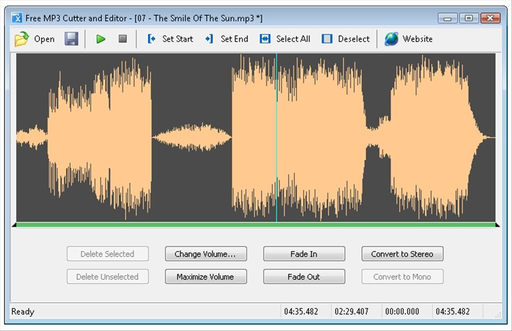 how to download audacity for windows 7