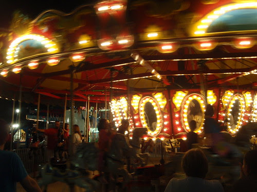 carousel (1)