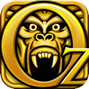 Disney - Temple Run: Oz artwork