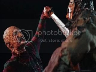 photo freddy-vs-jason-movie-02_zps9e86ab25.jpg