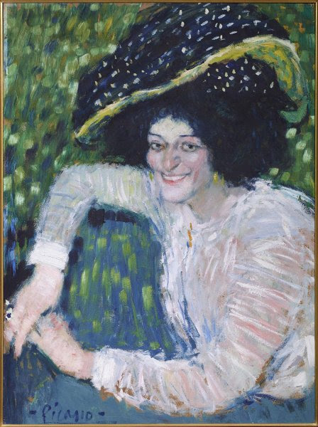 http://art-picasso.com/image/1900/1901%20Bust%20of%20Smiling%20Woman.jpg