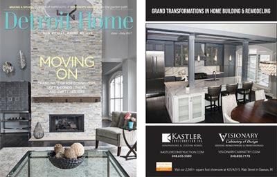 Kastler Construction Inc Oakland County Design Build Firm
