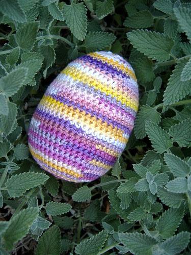 easter egg (progress)