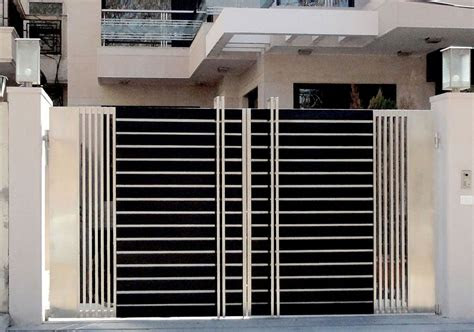nice design  main gate  home   iron home decor