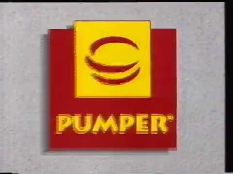 pumper nic