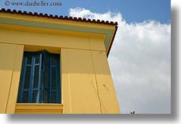 Photos/Pictures of Doors & Windows