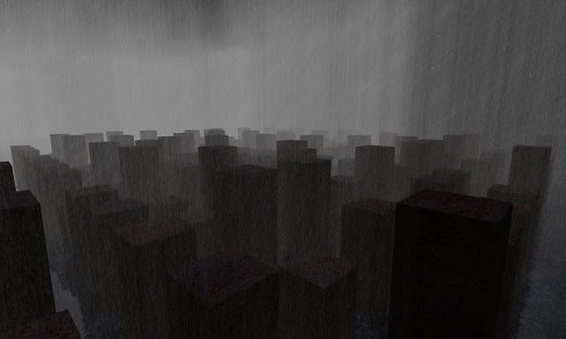 2304 Rain - 05