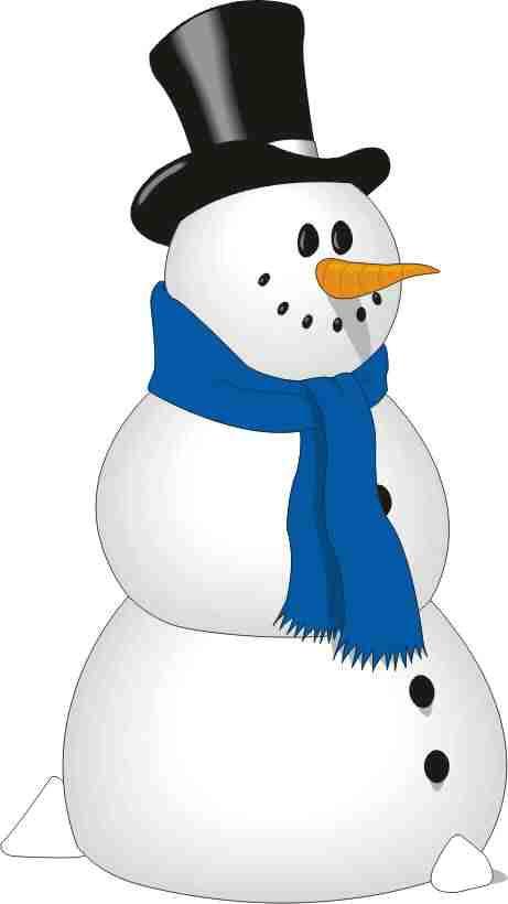 http://www.weihnachtsideen24.de/images/window_color_vorlagen/schneemann.jpg