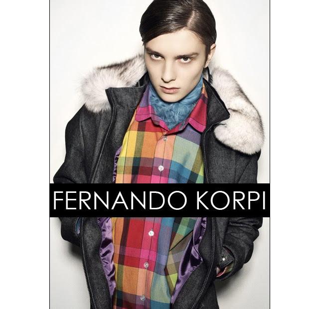 Fernando Korpo 04