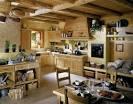 Luxury Country House Interior Design | Lamidge