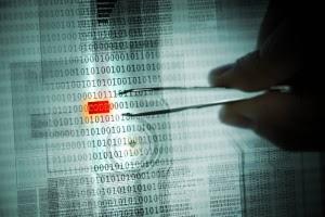 Kyberrikolliset tahtovat kaikkein arimmat tietosi (800 x 534)