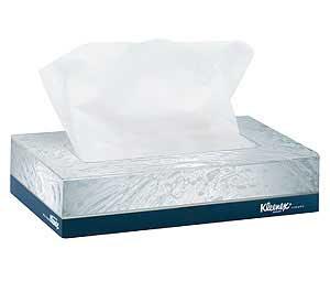 http://www.net32.com/images/disposables/kleenex-facial-tissue-junior-21195.jpg