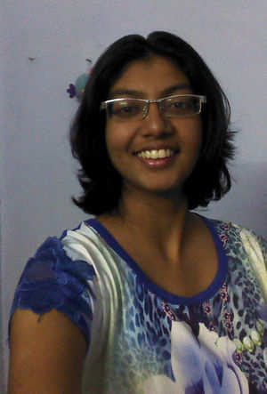 Delhi student tops CAT, first girl since 2009 to score 100 percentile