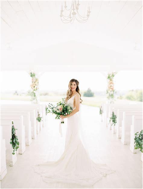 The Grand Ivory Wedding   Alba Rose Photography