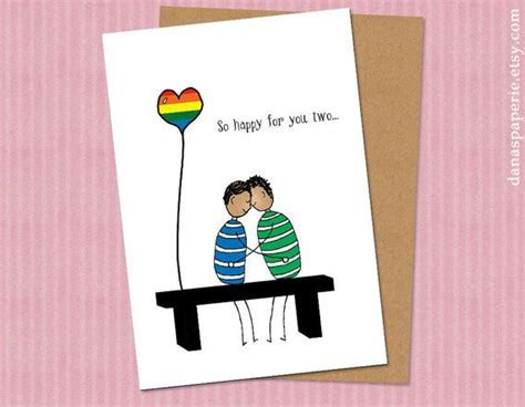 161 best images about Hand drawn Greeting Cards on Pinterest