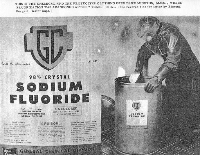 http://craftyreporting.files.wordpress.com/2011/03/gc-sodium-fluoride.jpg